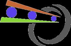 PointX3D Logo